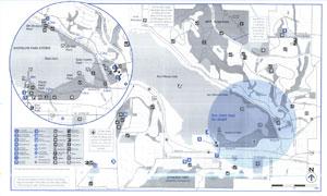 portmoody-map